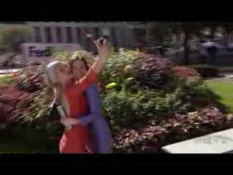 Blair Waldorf: Popular