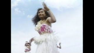 PS 2 - Raramani Lea