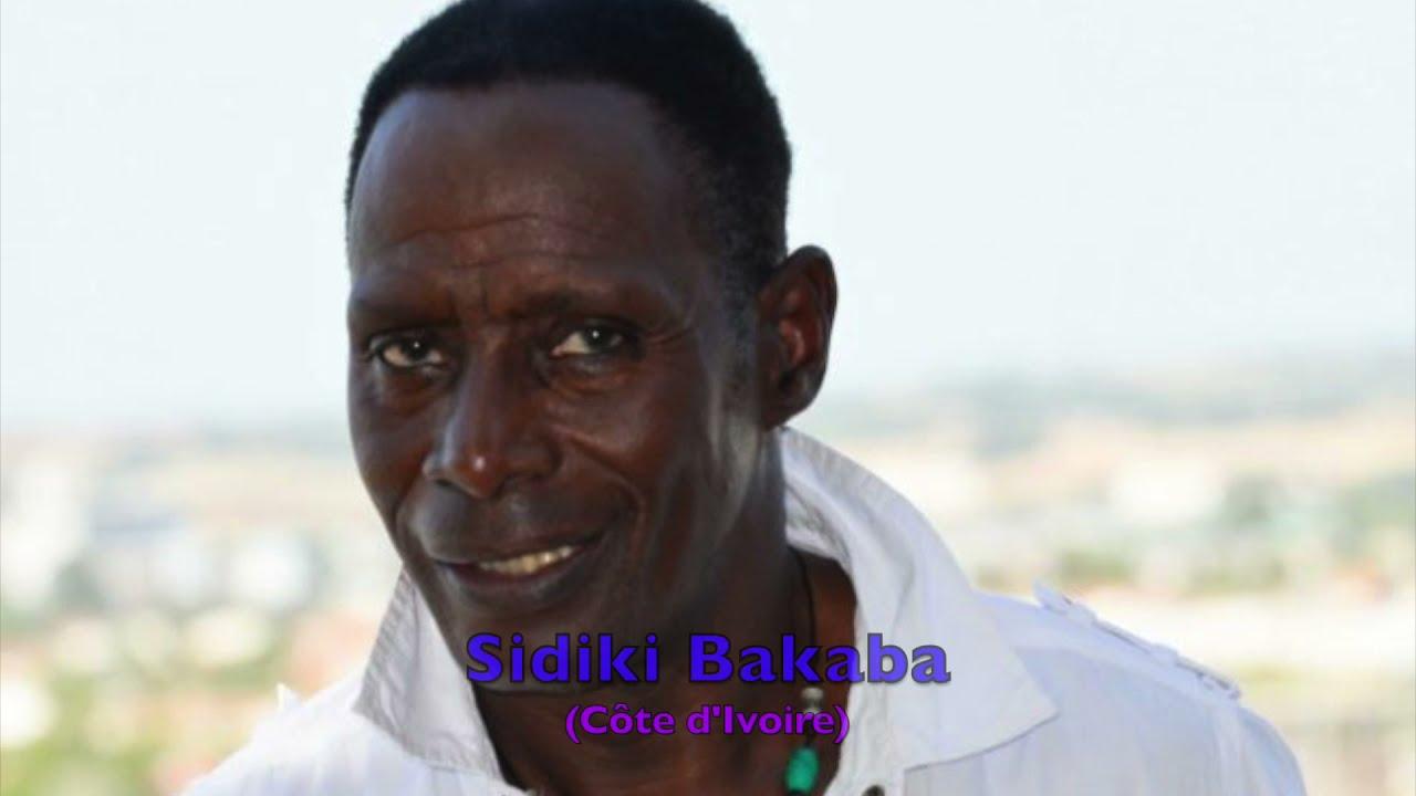 Cinéastes africains inter-générations_vol.6