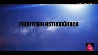 Todas as informações sobre a chuva de meteoros DRACONIDAS!