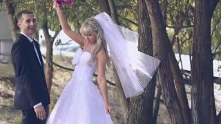 Панский сад, свадьба. (Мозырь)