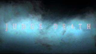 Judge Death Teaser
