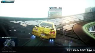 Top 5 Things I HATE in Need for Speed Games