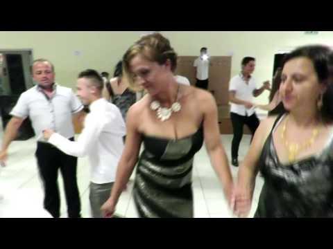Grozdana i Jasmin vjenčanje