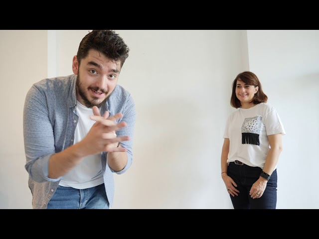 Vlog #7 | Cum adică un model educațional inovativ?