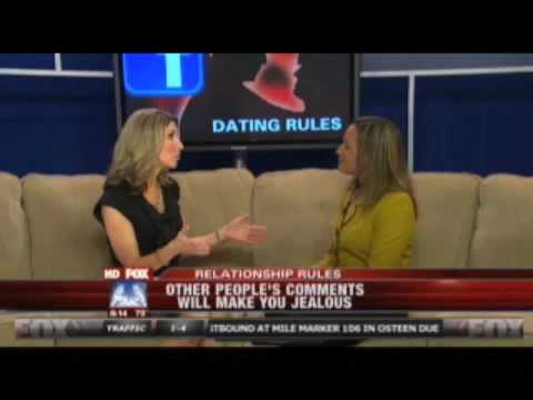 dating sites dos and don'ts