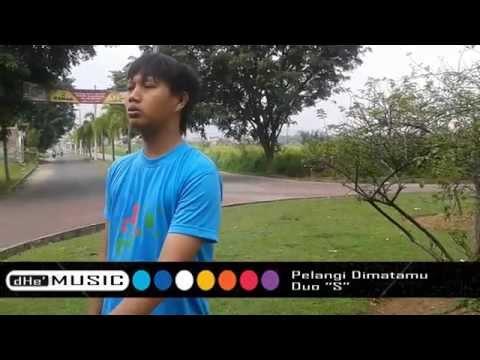 Pelangi Dimatamu  Jamrud (Acoustic Cover by Duo'S)