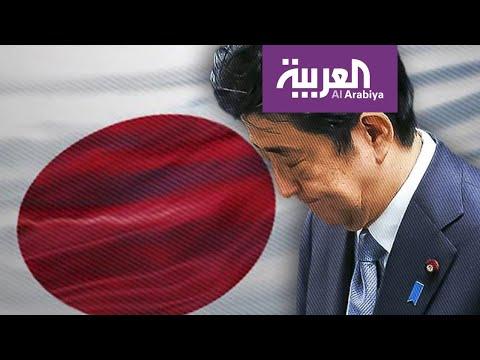 هل تستطيع اليابان استضافة الأولمبياد لو استمر كورونا؟  - نشر قبل 3 ساعة