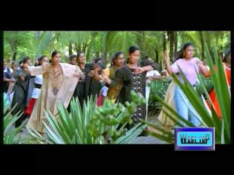 Indha Devathaikku - Kadhale Nimmathi