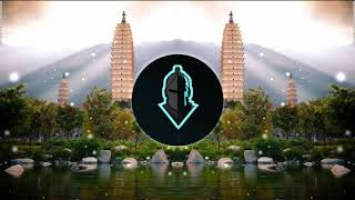 Eiffel 65 - Blue (K Theory Remix) {Bass Boosted