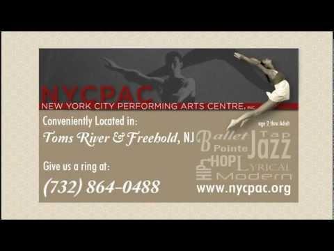 Hip Hop Dance Lessons Toms River | Best Hip Hop Dance Lessons in Toms River!