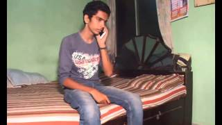 Sad Song | Love Rap | Original Composition | India's Digital Superstar