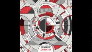 Julia Kent - Transportation