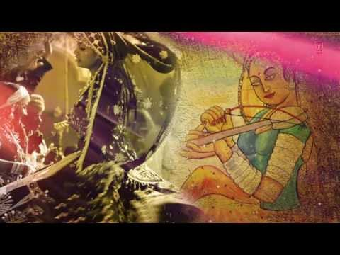 Banna Re Song | Dhanna Ram | Classical Instrumental | Traditional Rajasthani Folk Tunes