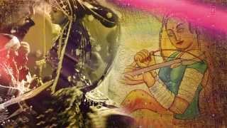 Banna Re Song | Dhanna Ram | Classical Instrumental | Traditional Rajasthani Folk Tunes