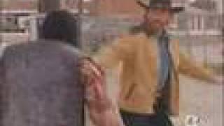 Video Walker Texas Ranger -Chuck Norris- download MP3, 3GP, MP4, WEBM, AVI, FLV Oktober 2019