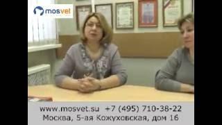 Мосзооветснаб ветеринарные препараты оптом(Мосзооветснаб ветеринарные препараты оптом. Клиника Мосвет - ветеринарная клиника Мосзооветснаба., 2016-08-21T19:32:12.000Z)
