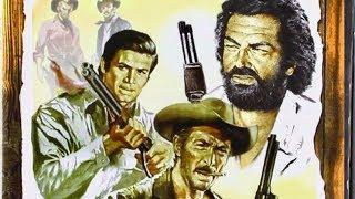 Más allá de la ley | PELÍCULA DEL OESTE | Español | Western Movie Spanish | Gratis