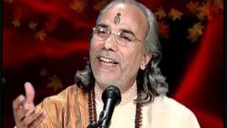 Govind Mero Hai Gopal Mero Hain [Full Song] - Nandlala Gopala