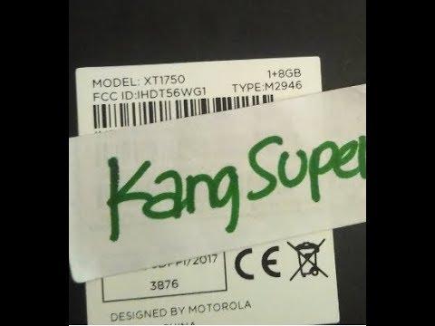 Tak Berkategori | KangSuper