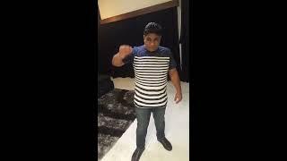 Dhaga Dhaga live || Souvik Ganguly