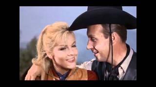 музфрагмент4 ( фильм Граф Бобби - Ужас дикого Запада-1965)