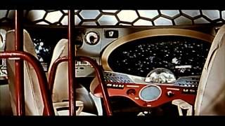 Der Schweigenden Stern (1960) - Trailer