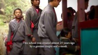 crowdfunding nepal 1 0 version ingles