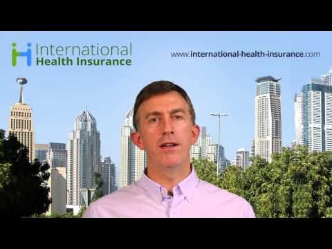 Vietnam health insurance coverage