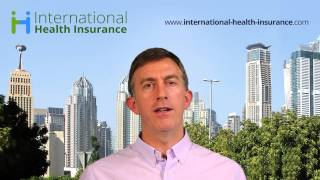 Vietnam Health Insurance Coverage