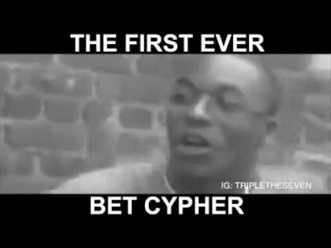 Download Youtube: The First Ever Bet Cypher