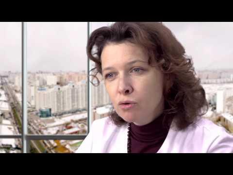 Терапевтическая биорезонансная терапия. Советы родителям - Союз педиатров России.