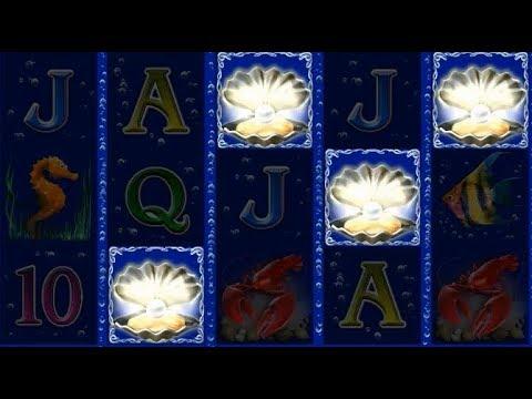 зеркало казино Игорный Дом Лев