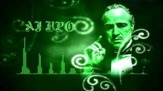 The Godfather theme RnB HIP HOP remix ( ROYALTY FREE )