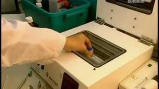 Изготовление внутриушного слухового аппарата.flv(видео о слуховых аппаратах. Более подробно на http://satprom.ru., 2011-12-05T07:03:49.000Z)