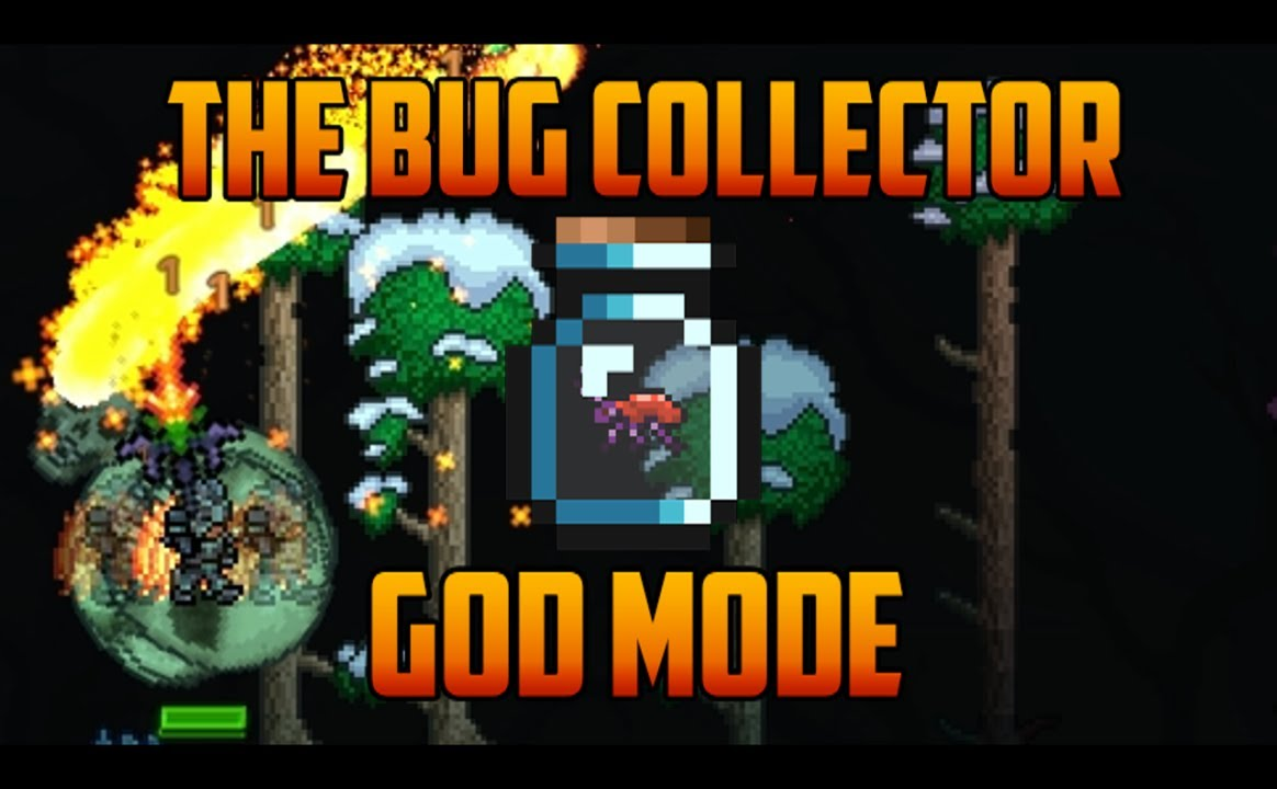 Item Hoiks Move Separate Drops Trawl Stars And More Terraria 1 2 4 1 By Zerogravitas Alex funlord show how to make and build teleporter in terraria 1.4.1 (2020) without cheats and mods! cyberspace and time