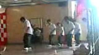 Video Creakstylers in KCNHS math olympics 2009.,sumasayaw ng naka uniform?! download MP3, 3GP, MP4, WEBM, AVI, FLV Desember 2017