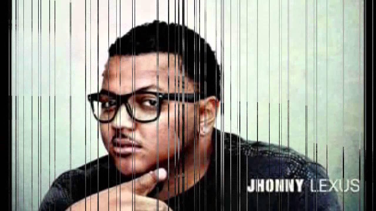 maikelbrother feat. jhonny lexus 2013 - remix cancion mambo de joda