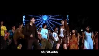 Johny Walker - by Sharukh Sathik : Dance by Thala Ajith & Nayandhara HQ