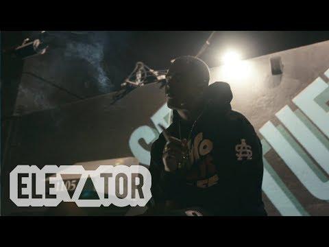 Drakeo The Ruler - Bulletproof ft. Bambino (Official Music Video)