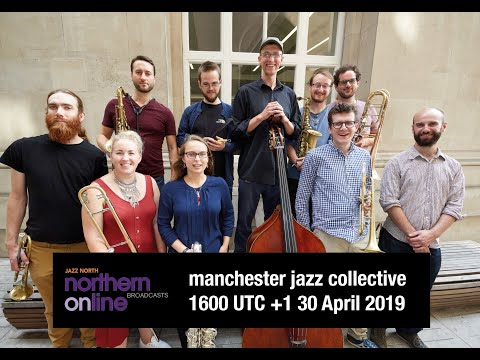 Manchester Jazz Collective