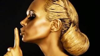 видео Молчание – золото