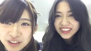 MutouTomu #YuukaTano #TanoTomu.