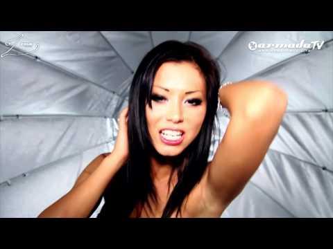 klaas-&-bodybangers---i-like-(bodybangers-mix)-hd