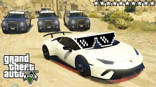 GTA 5 Thug Life #95 ( GTA 5 Funny Moments )
