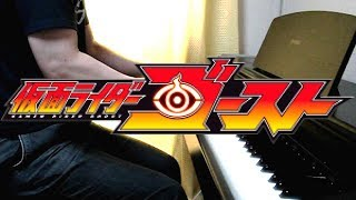 Beethoven Damashii inside me are crying out!! He hope he had had advanced technology which enables anyone to play piano instantly. Click the link below ...