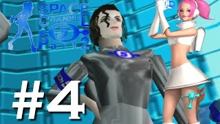 Baixar Space Channel 5 Part 2 - Part 4: Space Michael Jackson