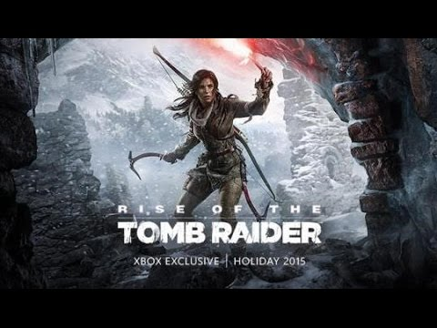 tomb raider chronicles manual