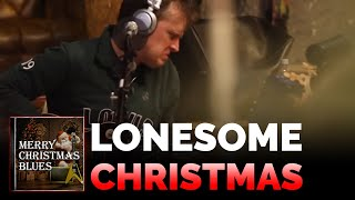 Joe Bonamassa - Lonesome Christmas - Offical Music Video