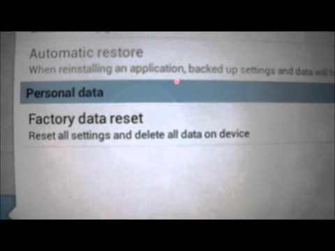 format-samsung-tab-2-p5100-factory-data-reset